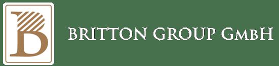 Britton Group GmbH